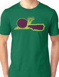 Snails - VOMIT  Unisex T-Shirt
