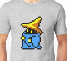 Black Mage Unisex T-Shirt