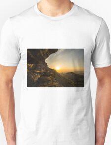 Eternal sigh T-Shirt