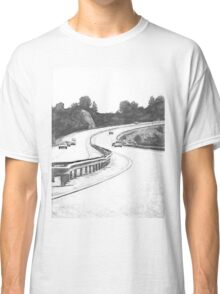 the Highway Classic T-Shirt