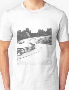 the Highway T-Shirt