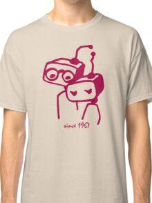 1967 golden jubilee Classic T-Shirt