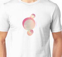 Alluring secret Unisex T-Shirt