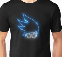 Tracer - I Run This Place (No Text) Unisex T-Shirt