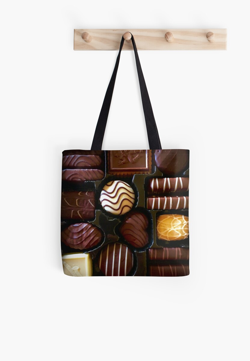 Quot christmas cookies tote bags by douglas e welch redbubble