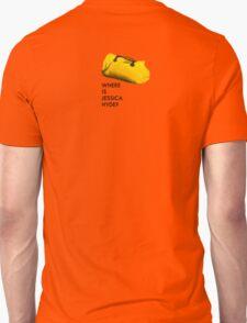 Pietre's Bag Unisex T-Shirt
