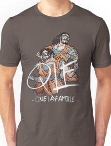 dragon PNL ball Unisex T-Shirt