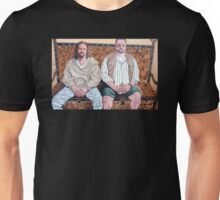Lament for Donny Unisex T-Shirt