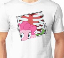 Got Pinkie and Gummy in you Unisex T-Shirt