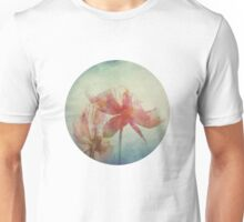 Kissed by the Summer Sun Unisex T-Shirt