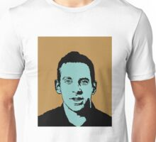 Sam Harris Unisex T-Shirt