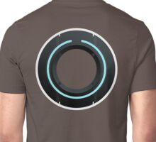 Program Sync Complete Unisex T-Shirt
