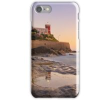 Seascape iPhone Case/Skin