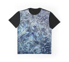 Abstract composition 145 Graphic T-Shirt