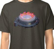 Akira - Brainwave Classic T-Shirt