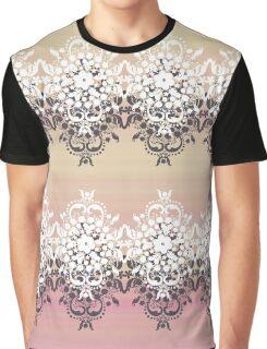 Princesa Graphic T-Shirt