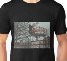 Dave Matthews Band, BB&T Pavilion camden NJ Unisex T-Shirt