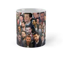 R.A. Mug Mug
