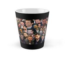 R.A. Mug Tall Mug