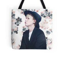Yoongi #6 Tote Bag
