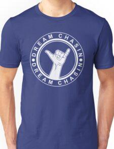 Hang Loose | Dream Chasin Unisex T-Shirt