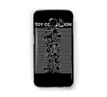 TOY COLLECTION Samsung Galaxy Case/Skin