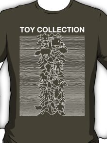 TOY COLLECTION T-Shirt