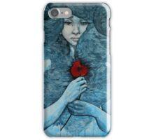 Unrequited iPhone Case/Skin