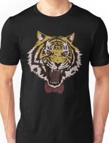 Yuri Plisetsky Tiger ORIGINAL Unisex T-Shirt
