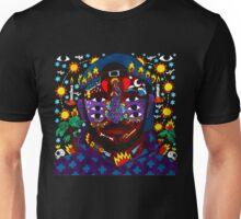 Kaytranada 99,9% Unisex T-Shirt