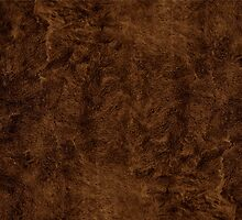 Brown Fur texture by jaketheviking0
