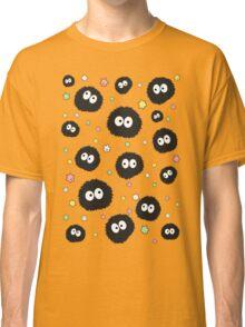 Soot Sprites Classic T-Shirt