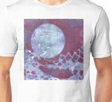 Ocean 20 Unisex T-Shirt