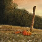 """October in the South""... prints and products by © Bob Hall"