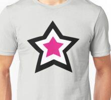 Anime Manga Shirt Unisex T-Shirt