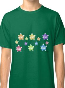 Minior Rainbow Classic T-Shirt