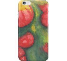 Roses Gone Wild iPhone Case/Skin