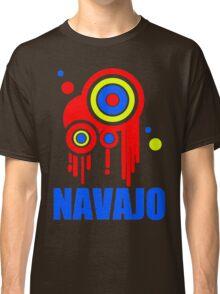 NAVAJO Classic T-Shirt