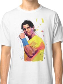 Rafa Nadal Classic T-Shirt