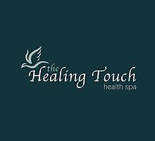 Healing Touch Health Spa by Tupps
