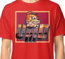 UMD New Generation Classic T-Shirt