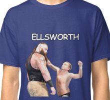 ELLSWORTH Classic T-Shirt