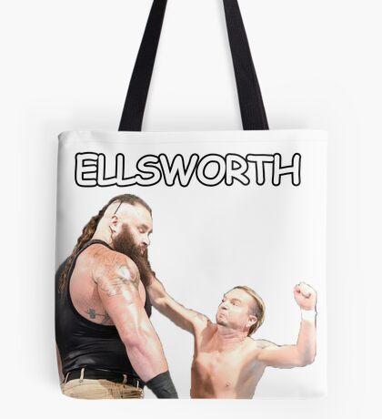 ELLSWORTH Tote Bag