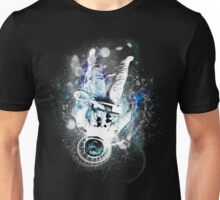 Lost Star Walker Unisex T-Shirt