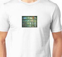 Tackle Box Unisex T-Shirt