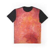 dawn clouds Graphic T-Shirt