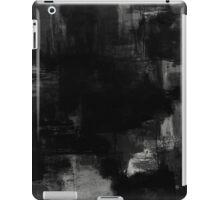 Pointless iPad Case/Skin