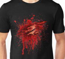 Halloween Zombie Costume Unisex T-Shirt