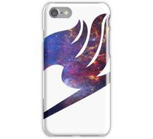 Guild Shirt iPhone Case/Skin
