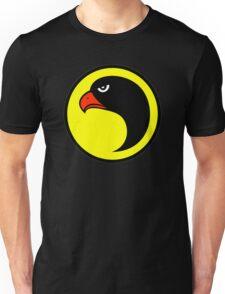 Blackhawk Unisex T-Shirt